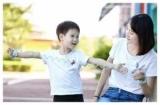 Xiaomi выпустила наручники для детей на 8 долларов