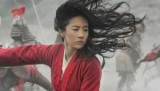Mulan 2020 movie review: Dazzling visuals pop on the small screen