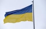 Украина начала новое антидемпинговое расследование