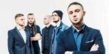 Популярная украинская музыкальная группа приняла нового участника