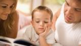 Памятка для родителей: как научить ребенка читать
