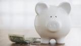 Как привести в порядок семейный бюджет и сократить расходы
