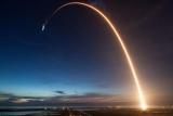 Байконур, не надо: Казахстан выбрал SpaceX вместо Роскосмоса