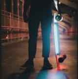 Xiaomi создать смарт-скейтборд и велосипед