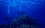 Красное море оказалось древнее, чем полагали
