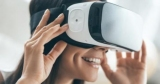 Как виртуальная реальность изменит мир в ближайшие 12 месяцев