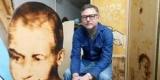Умер украинский художник Кирилл Проценко