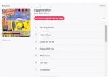 Пол Маккартни выпустил свой первый альбом за последние пять лет