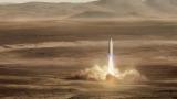Spacex в 2018 году запустит больше ракет, чем любая страна