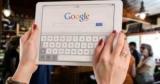 Google отключит одну из своих самых популярных функций