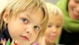 В Министерстве образования норма заявляет о языке обучения в новом законе