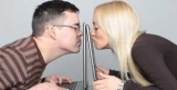 Психологи советуют не общаться общаться на сайтах знакомств