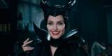 Анджелина джоли продолжит сниматься в кино