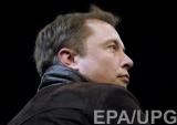 Элон Маск был отстранен от управления Тесла в течение трех лет