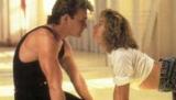 Босс фильм подтверждает продолжение Грязных танцев