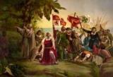 День в истории: Путешествия Колумба и первое переливание крови