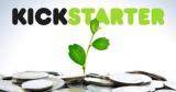 Приложение для ускорения изучения иностранных языков стал успех проекта на Kickstarter