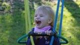 Как уверенность в ребенка: 25 правильные фразы