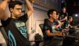 Искусственный интеллект Илона Маска победил игроков Dota 2