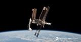 В российском модуле МКС возникла новая проблема: на этот раз с плесенью