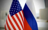 США могут закрыть одно из российских консульств - СМИ