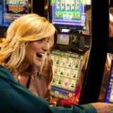 Преимущества игры в казино онлайн