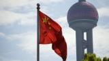 10-летняя девочка-вундеркинд удивил Китай