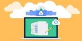Google Drive изменилось: Что нужно знать о службе