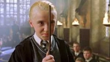 Не Драко Малфоем уникальный: назван самый худший детей в литературе