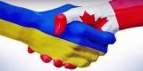 Украина и Канада будут делать фильмы вместе