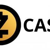 Вывод Zcash (ZEC) на карту Альфа-Банк