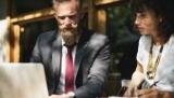 Как проверяют эффективность руководителей Google: интересный способ