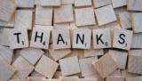 Неожиданных причин, почему вы должны часто говорить спасибо