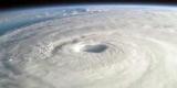 Ученые выявили причину гигантская озоновая дыра над арктикой