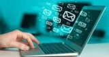 Как навести порядок в электронной почте