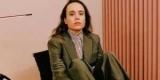 Звезда фильма «Начало» попросила называть ее трансгендерным мужчиной