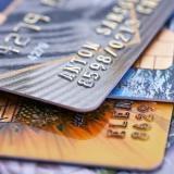 5 ценных советов по кредитам