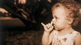 Как бороться с плохими привычками у детей