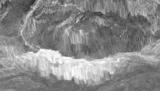 Активные вулканы доказать планета 'не умер'