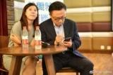 Катушки корпус Samsung рассекретил Galaxy Note 9