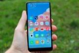 В Сети появилось видео с углом передней камеры Xiaomi Mi Mix 2