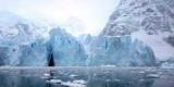 Ученые говорят о конце последнего ледникового периода