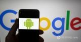 Google решила проблему со сбоем в Android-смартфонах