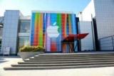 Компания Apple вновь названа, самая инновационная компания в мире