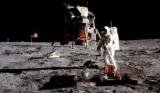 Астронавты NASA рассказали всю правду об НЛО