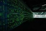 В России mainile биткоины на военном суперкомпьютере