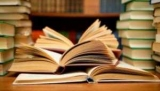 Рейтинг самых продаваемых книг 2011 года по версии The Guardian