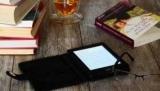 Ученые определили, что лучше - бумажная или электронная книга