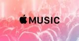 Apple начнет зарабатывать больше на музыку