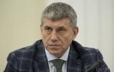 Минэнерго: частные компании Украины продолжают покупать российский уголь